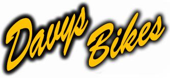 davys_logo