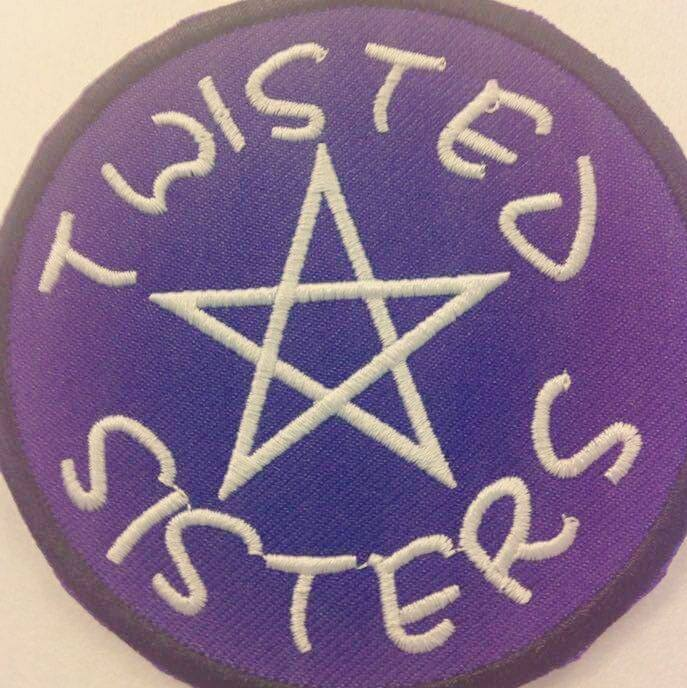 twisted_sisters_logo