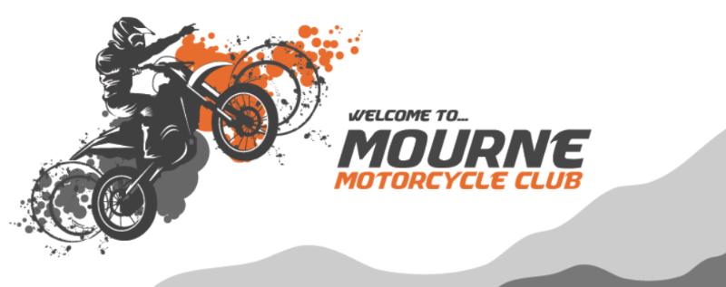 mourneMCC
