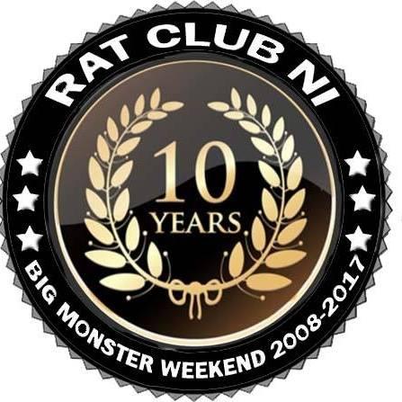 rat_club
