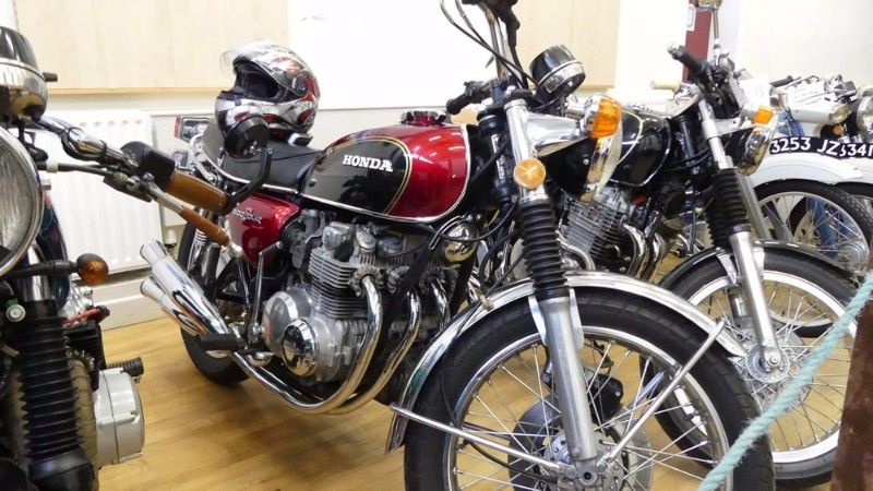 135_bike7